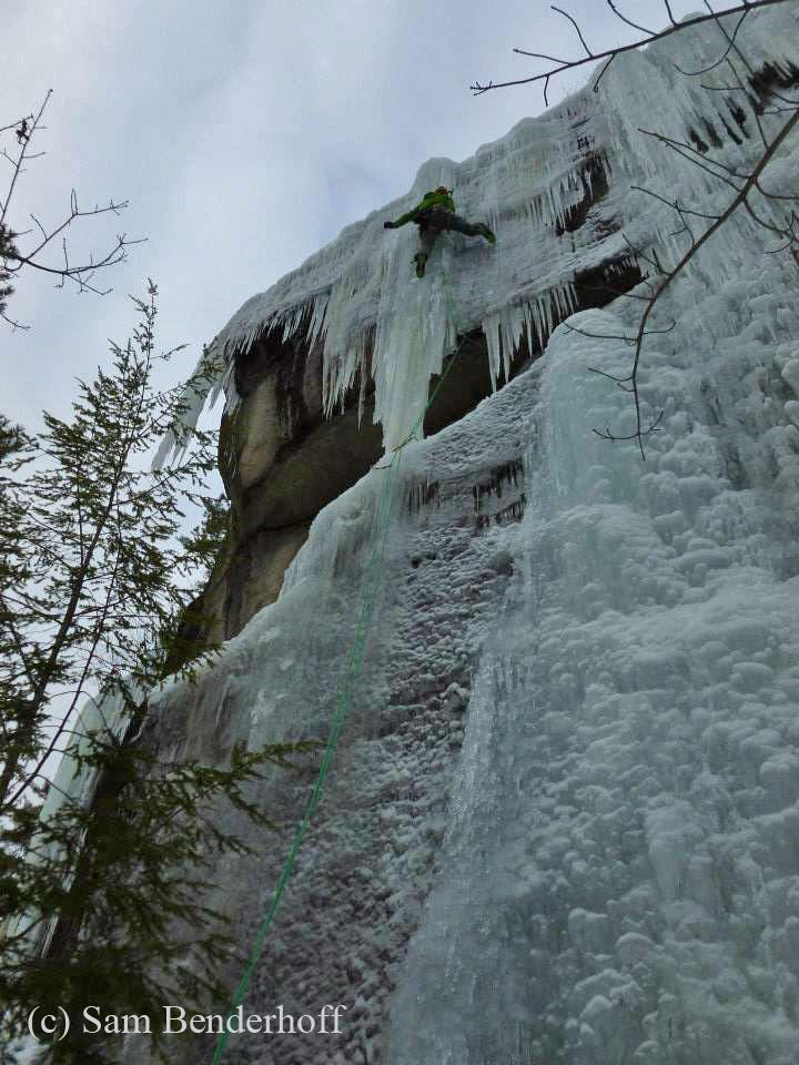 dresden-south-peter-climbing-sam