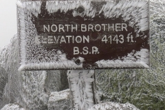 North-Brother
