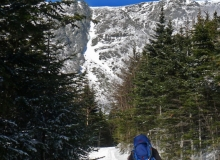 ski-in2