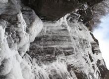 jeffslide-rockytop-_11-25-12
