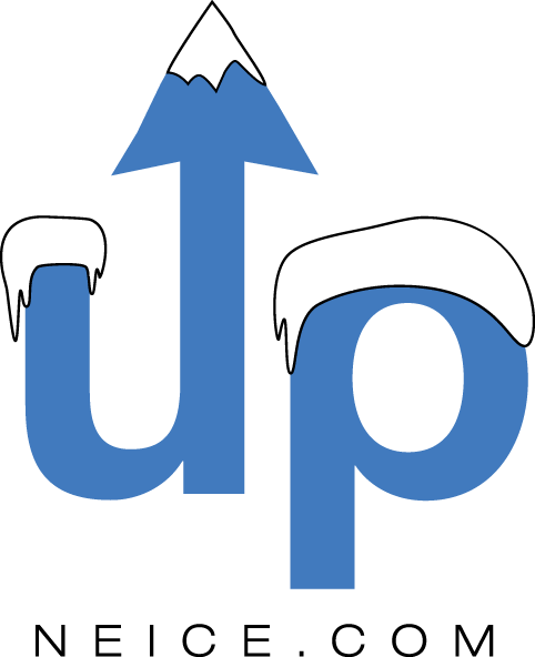 2012_NEice_UP_logo_url Blue
