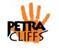 logo-petracliffs-conditions-2