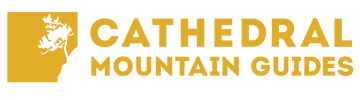 Cathedral Mt Guids Logo Amb