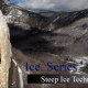 AMGA Steep Ice Tips YouTube