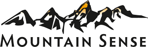 Mountain-Sense-logo-300x95