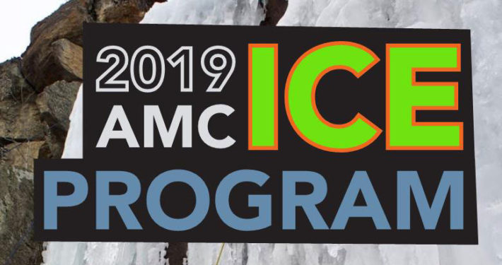 AMC-2019-Ice-Poster-Featured-Image