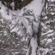 First Ascent Bomb Cyclone on Vimeo - Featured Image