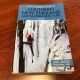 Southern-New-England-Ice-Guide-cover-photo